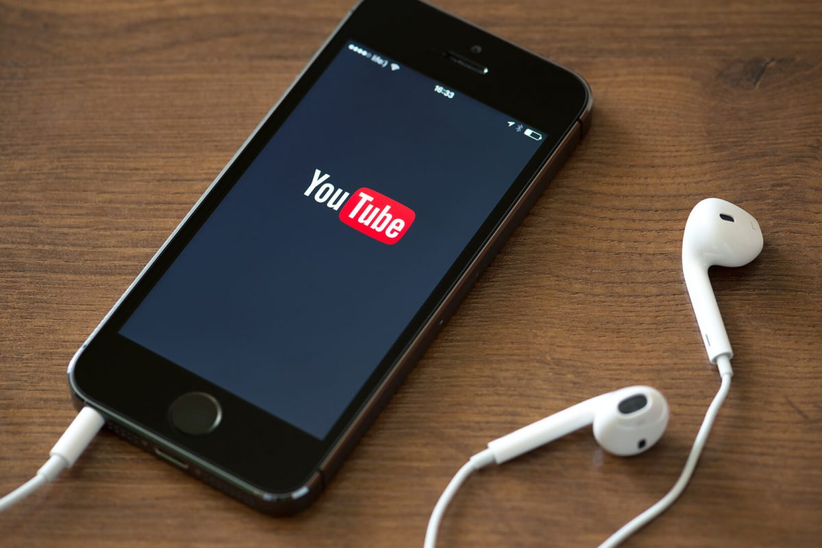 YouTube vs YouTube Music App: Know the Plans and Features