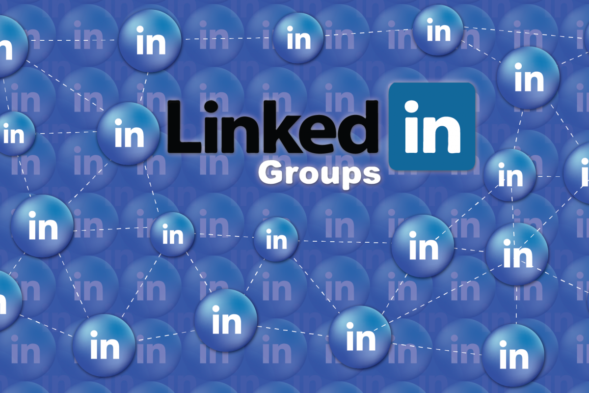 How to Create LinkedIn Groups & its Importance for Business