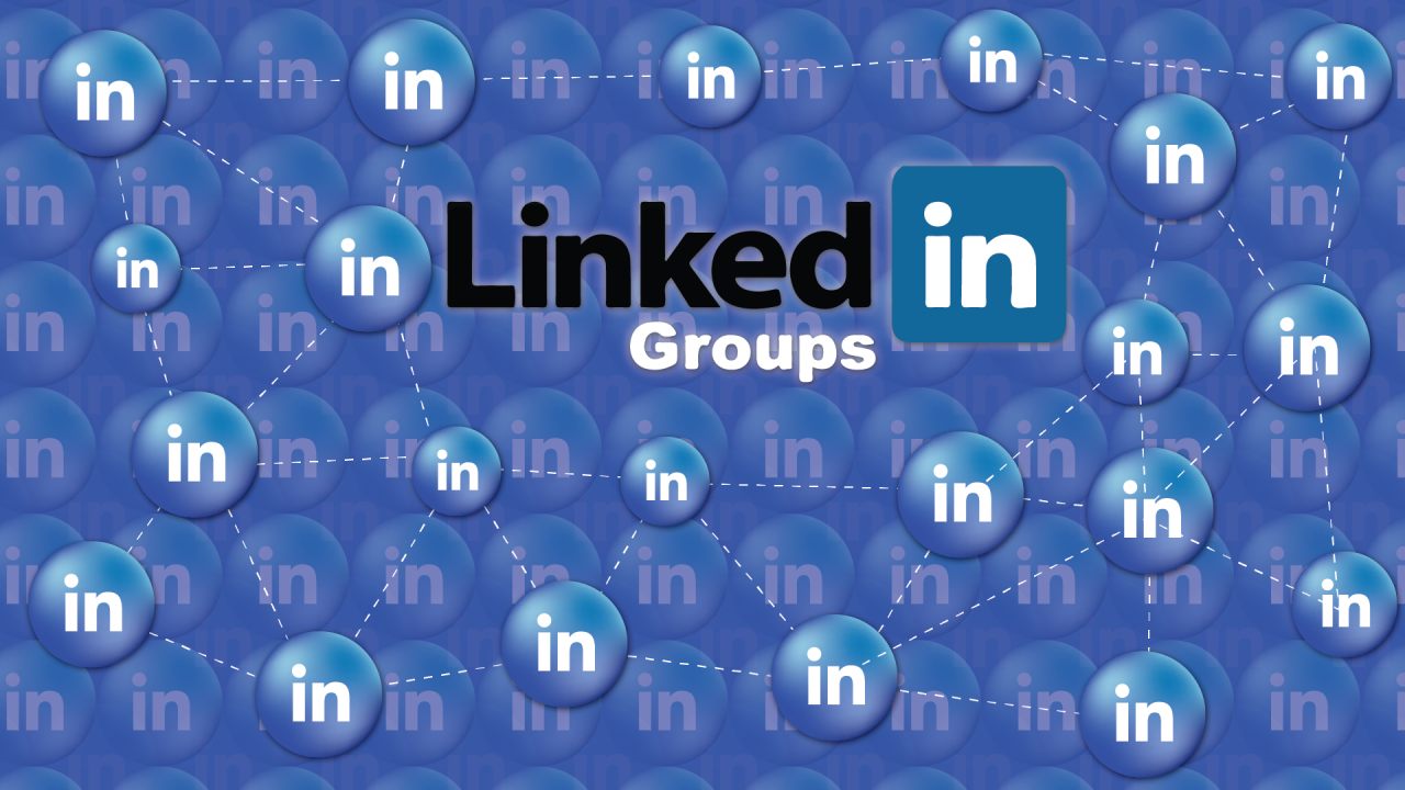 https://vidooly.com/blog/wp-content/uploads/2019/09/How-to-Create-LinkedIn-Groups-its-Importance-for-Business-featured-Image-1280x720.png