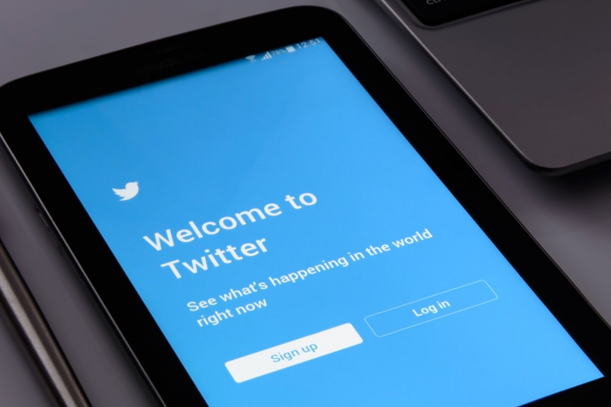 How to Schedule Tweets on Twitter to Get Maximum Engagement