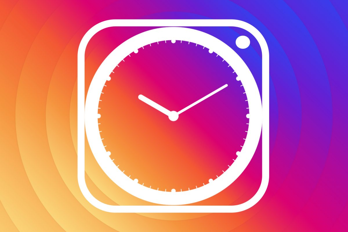 How to schedule Instagram posts for free – A complete guide for marketers