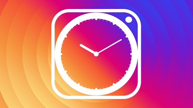 How to schedule Instagram posts for free featured image