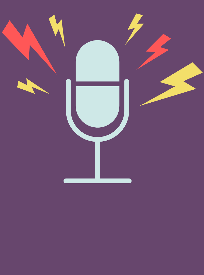 Podcasting Tips for Beginners: A complete guide to setup your own Podcast