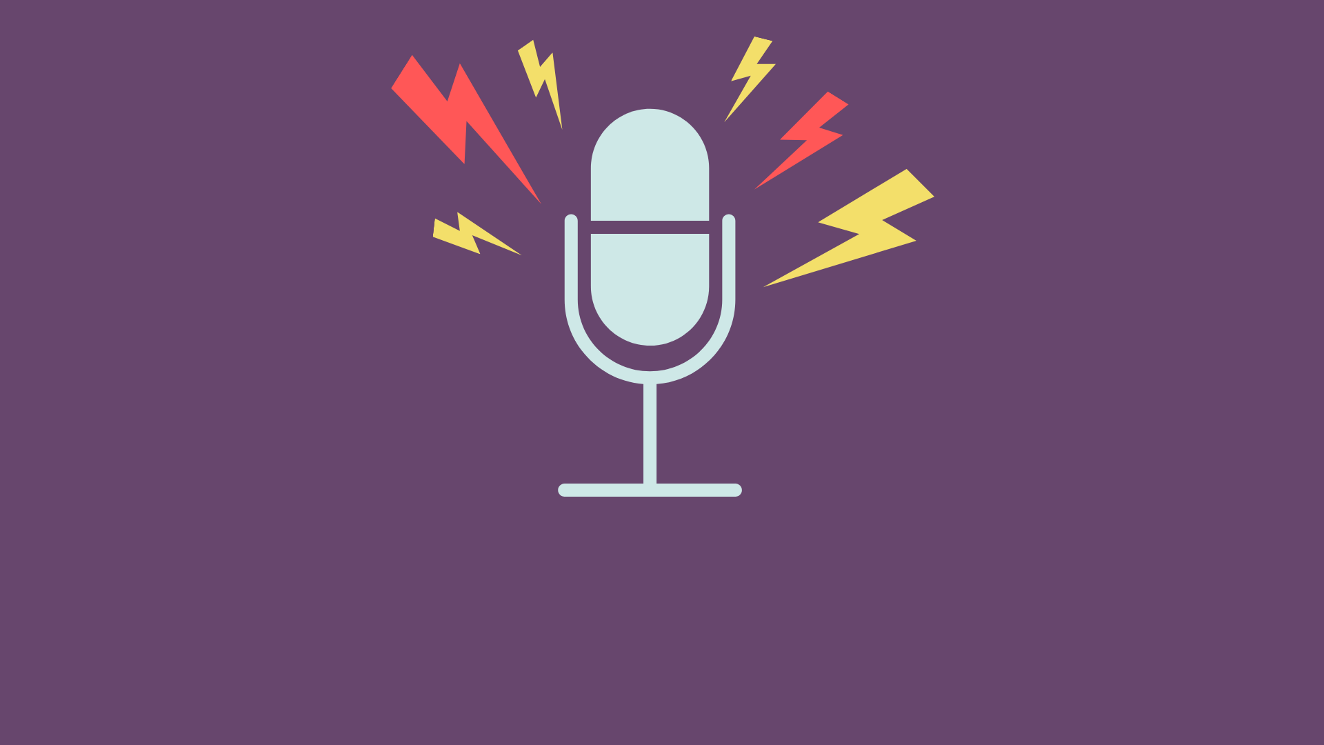 Podcasting Tips for Beginners: A complete guide to setup