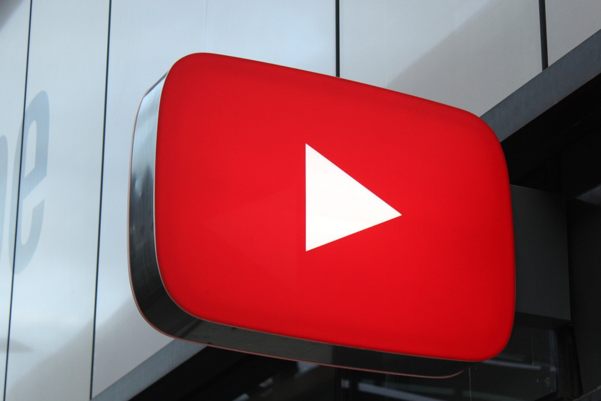Youtube Update 2019 on How it handles violative content & makes comment safer