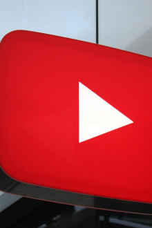 Youtube Update 2019 on How it handle violative content & makes comment safer featured Image