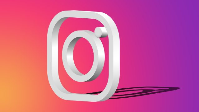Instagram Growth Strategy: How to grow following on Instagram quickly