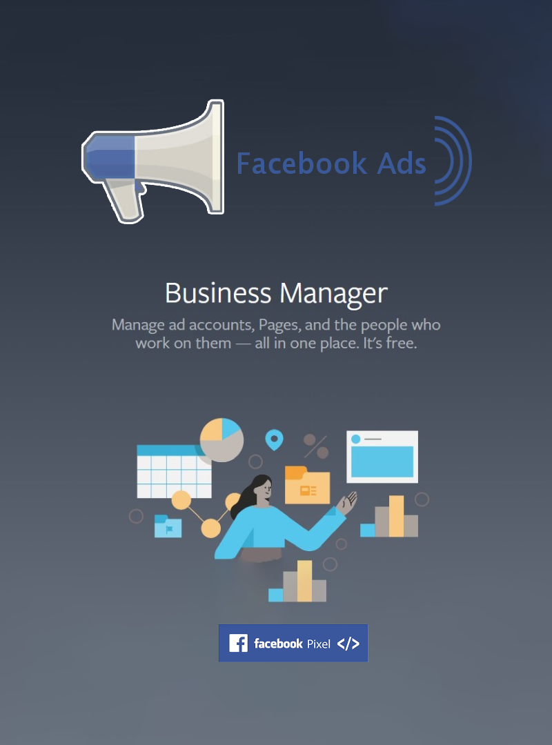 How to Create a Facebook Business Page: A Complete guide for Beginners