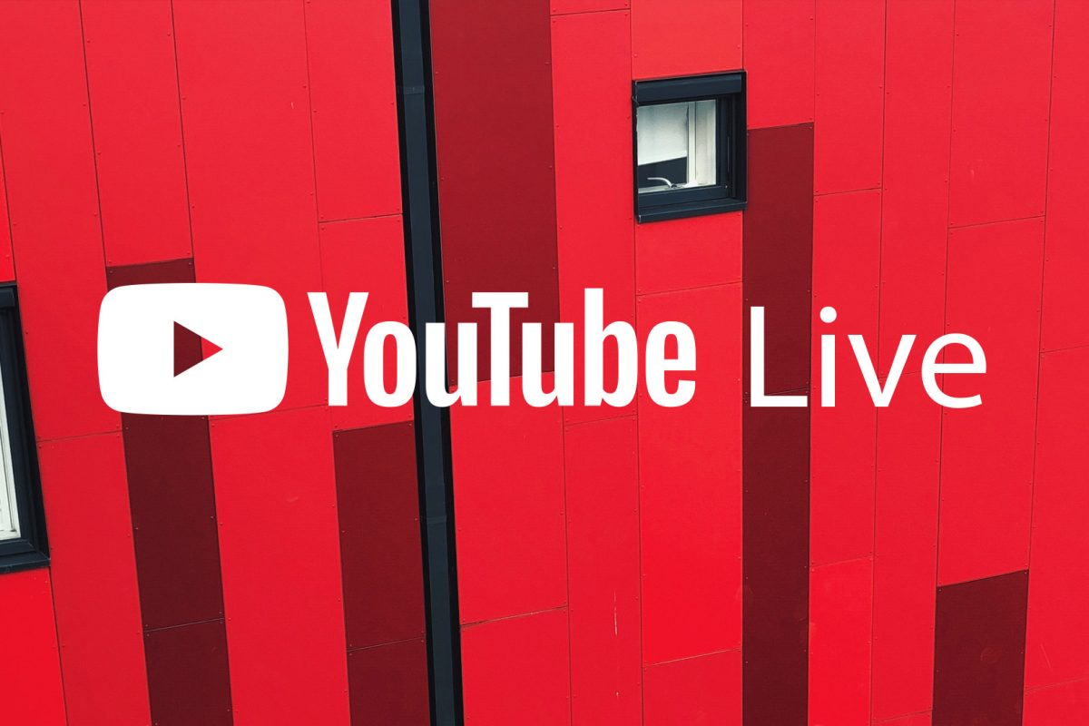 How to Monetize YouTube Live Streaming Video?