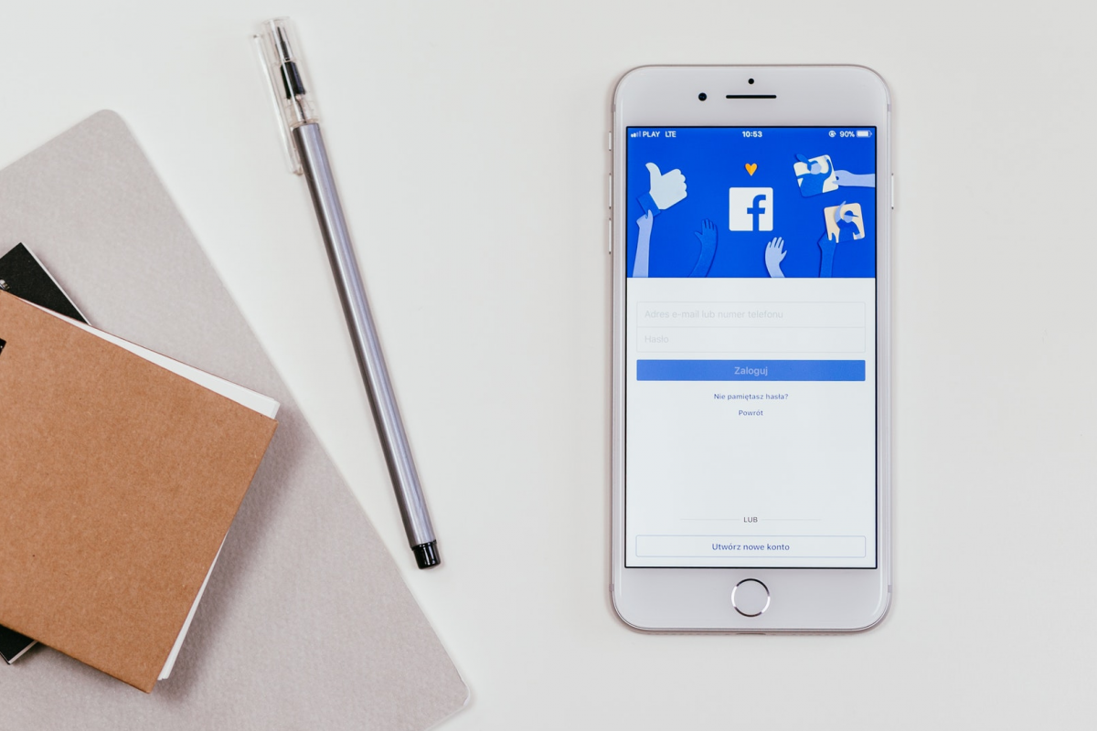 13 Best Educational Facebook Pages to follow in year 2019