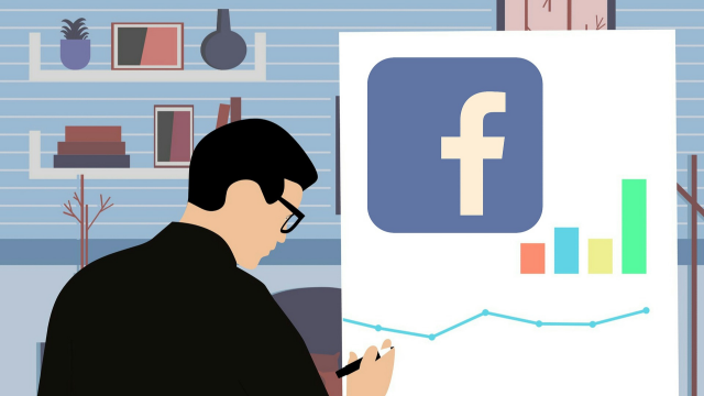 Best Practices for Facebook Business Marketing in 2019