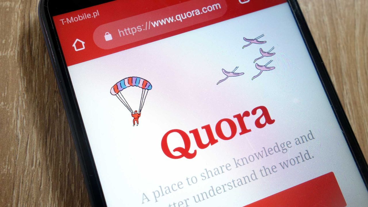 Quora Marketing Strategy: A Complete Guide for Beginners