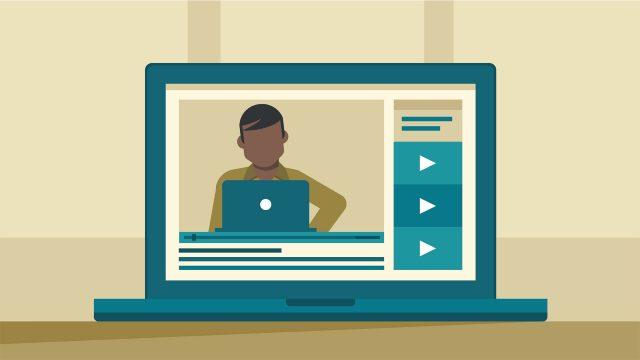 YouTube Creator Studio Beta Vs Facebook Creator Studio