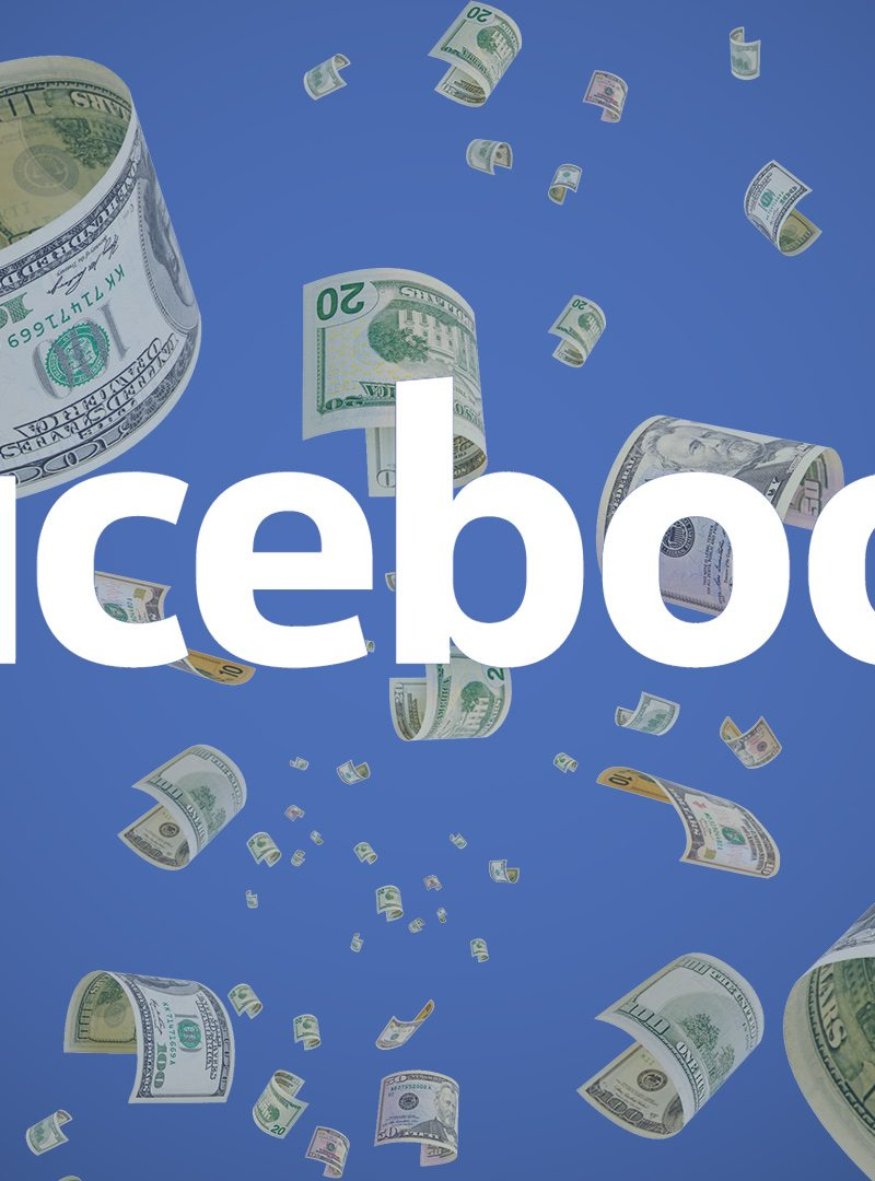 How to Use Facebook Creator Studio Features to Monetize Videos?