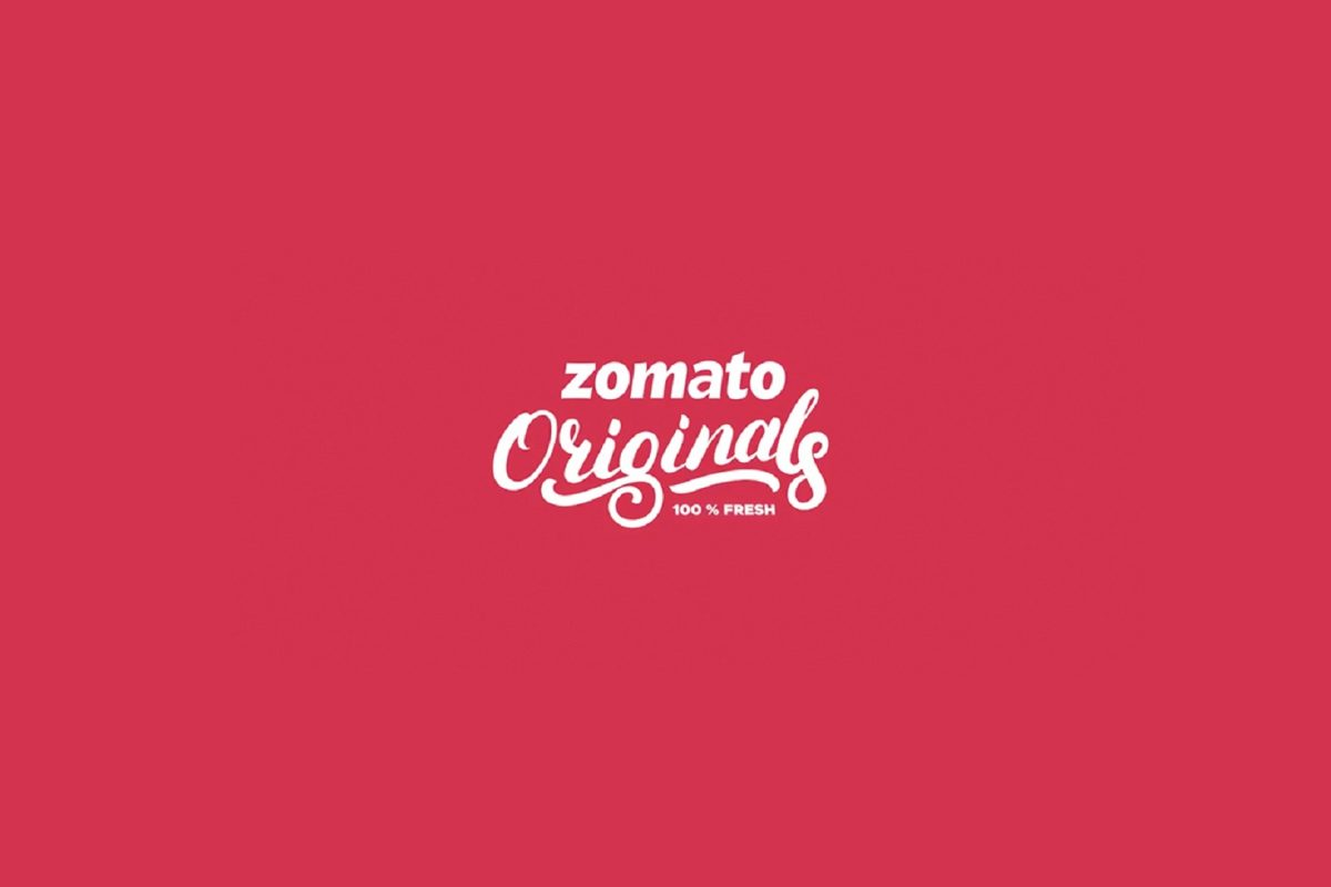 Zomato Originals: The Netflix of food pervades into Video-On-Demand space