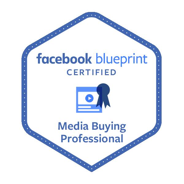 Media Buying Associate