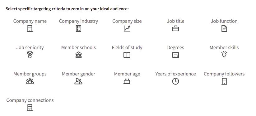 Audience_criteria