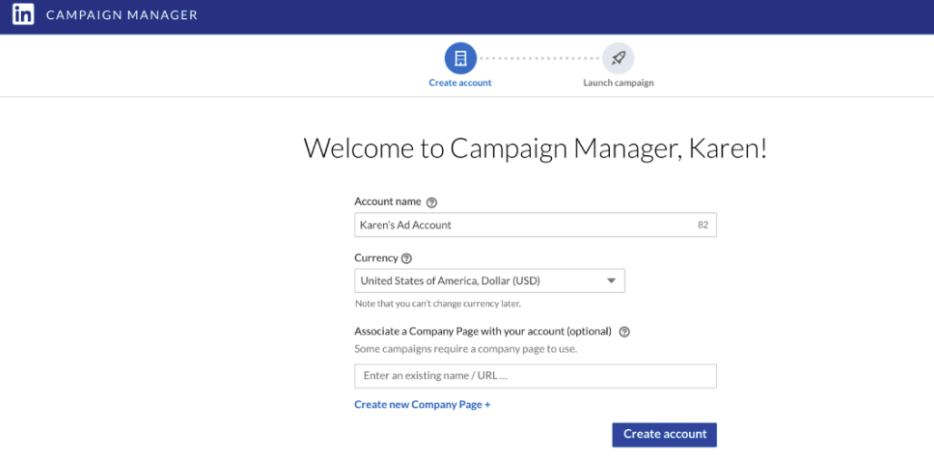 Campaign_manager_login