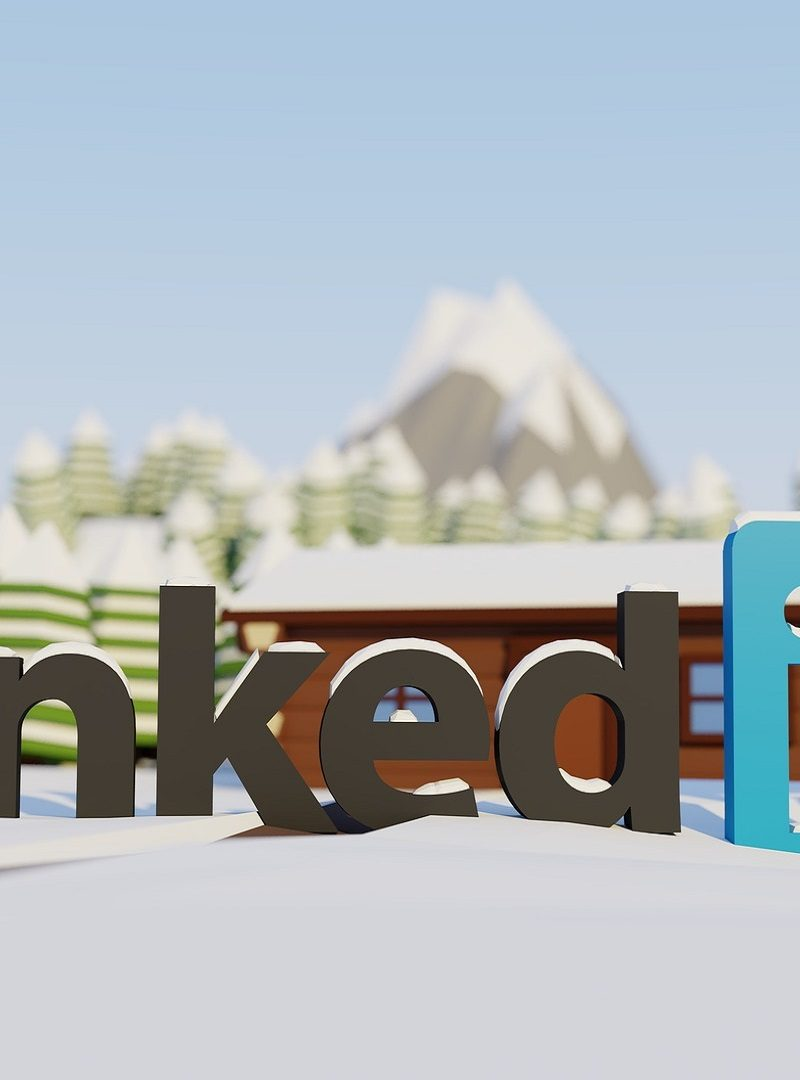 How to Create Linkedin Ads Campaign: A Complete Guide for Beginners