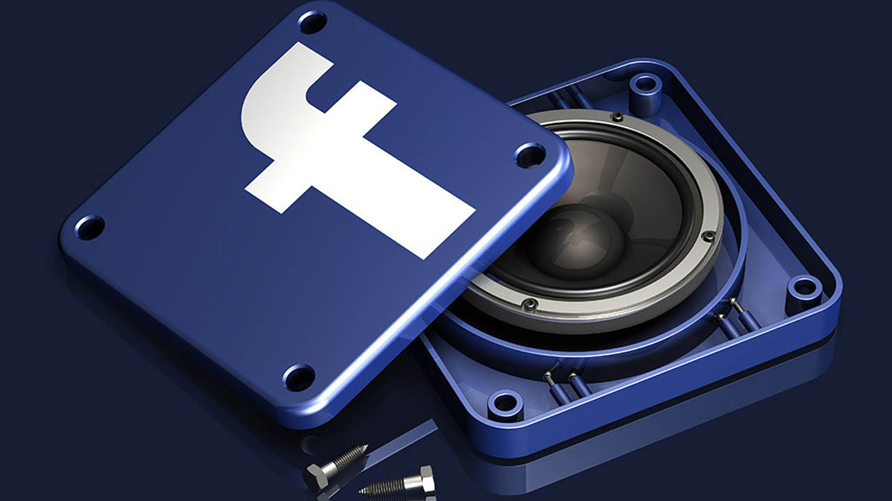 Facebook facts and statistics