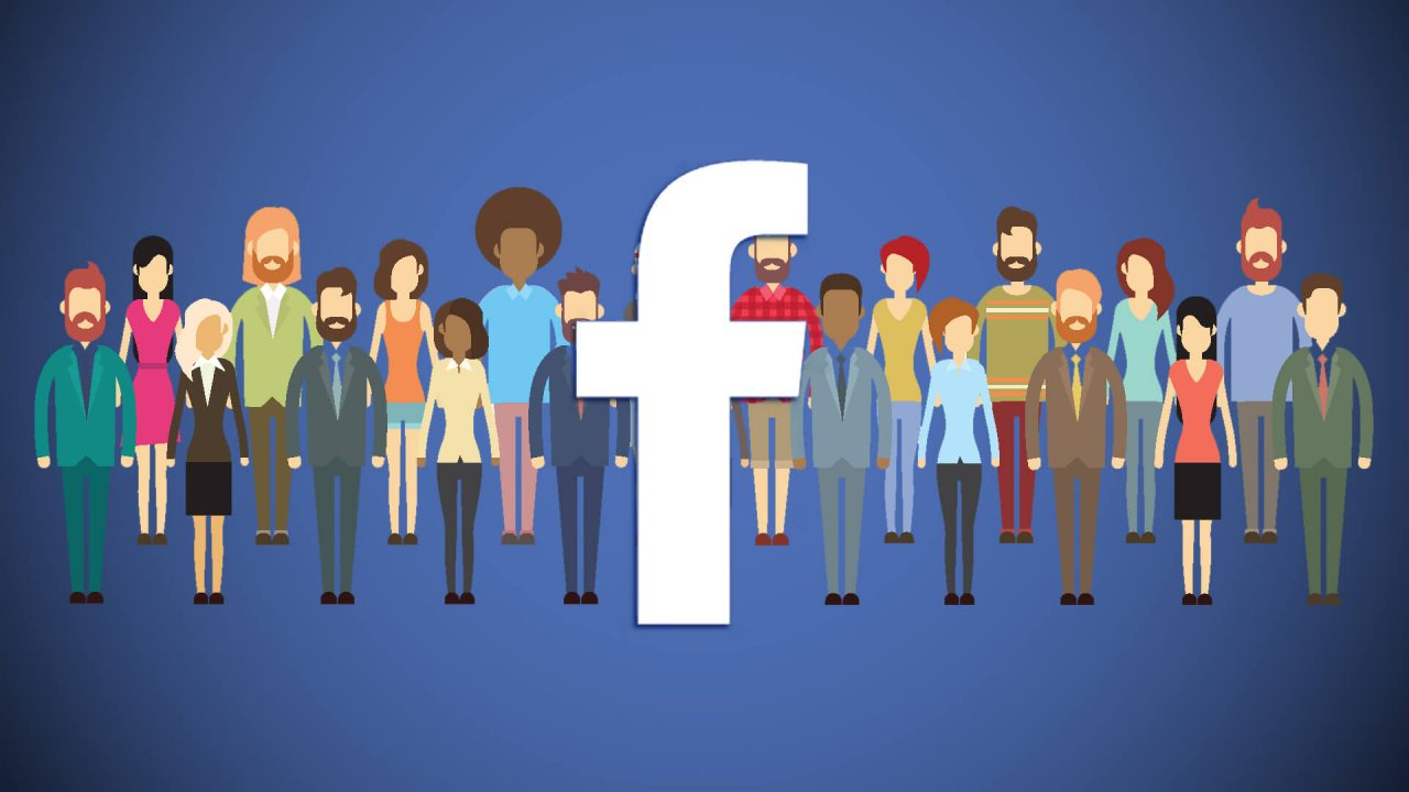 Interesting Facebook Facts and Statistics in 2019 that you need to know