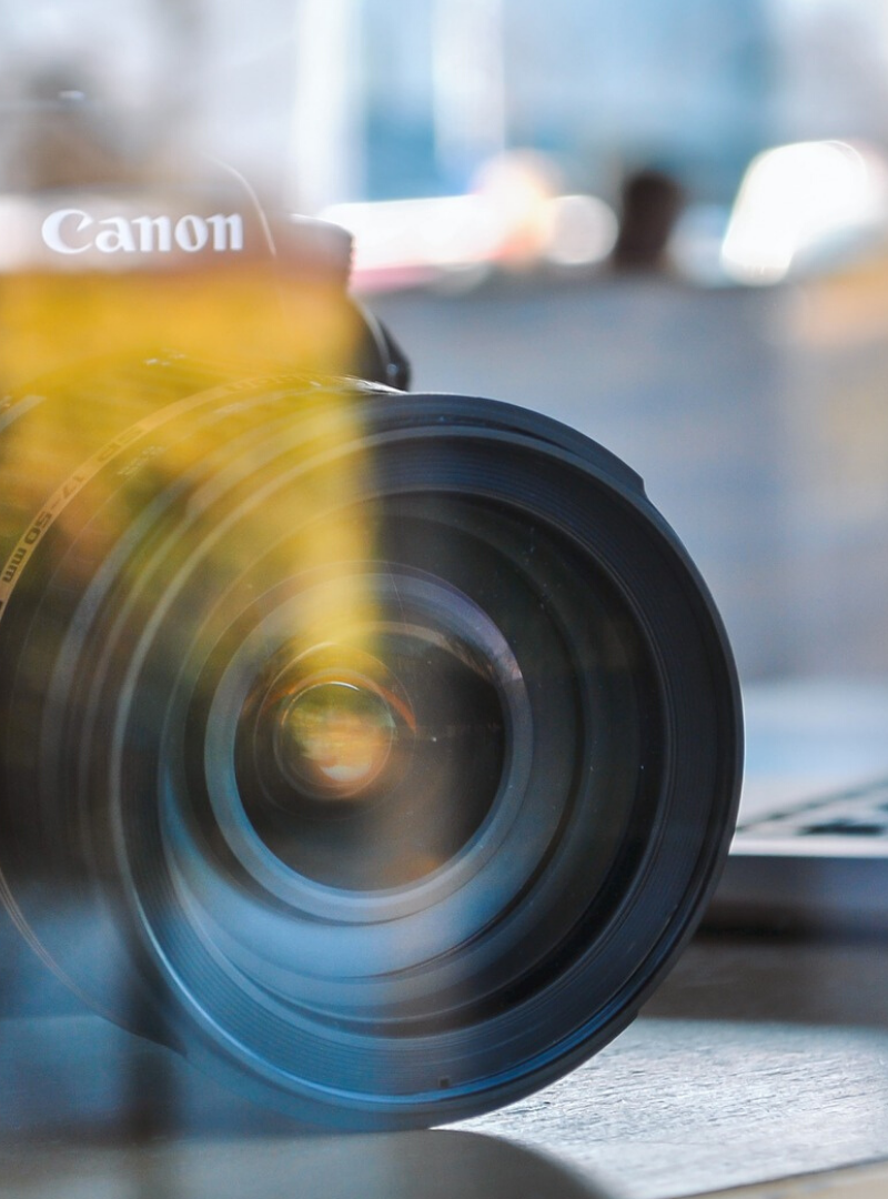 11 Best Royalty Free Stock Video Websites for Commercial Use