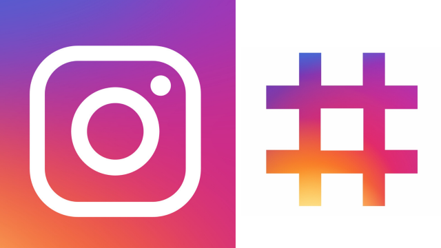 Instagram Hashtag Guide How to use Hashtag to promote your Business