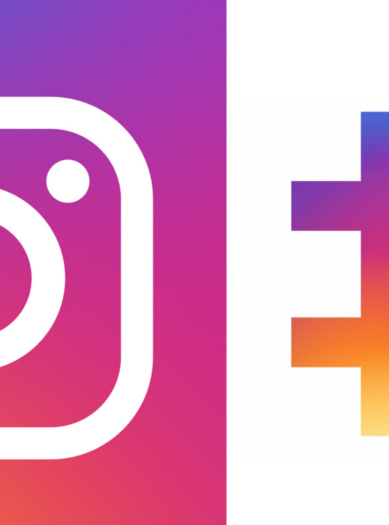 Instagram Hashtag Guide: How to use Hashtag to promote your Business