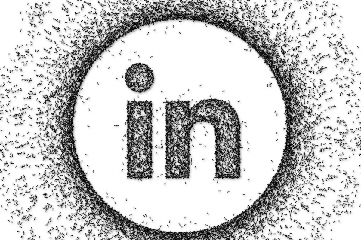 6 Steps to create Linkedin Company Page to promote your business
