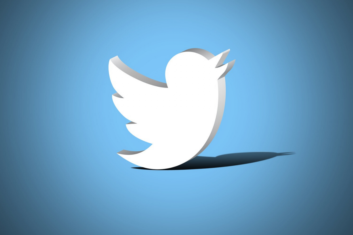 36 Interesting Twitter Facts and Statistics in 2019 that You should Know