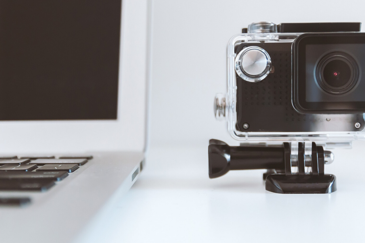 Video Content Marketing Strategy for Beginners: A Complete Guide