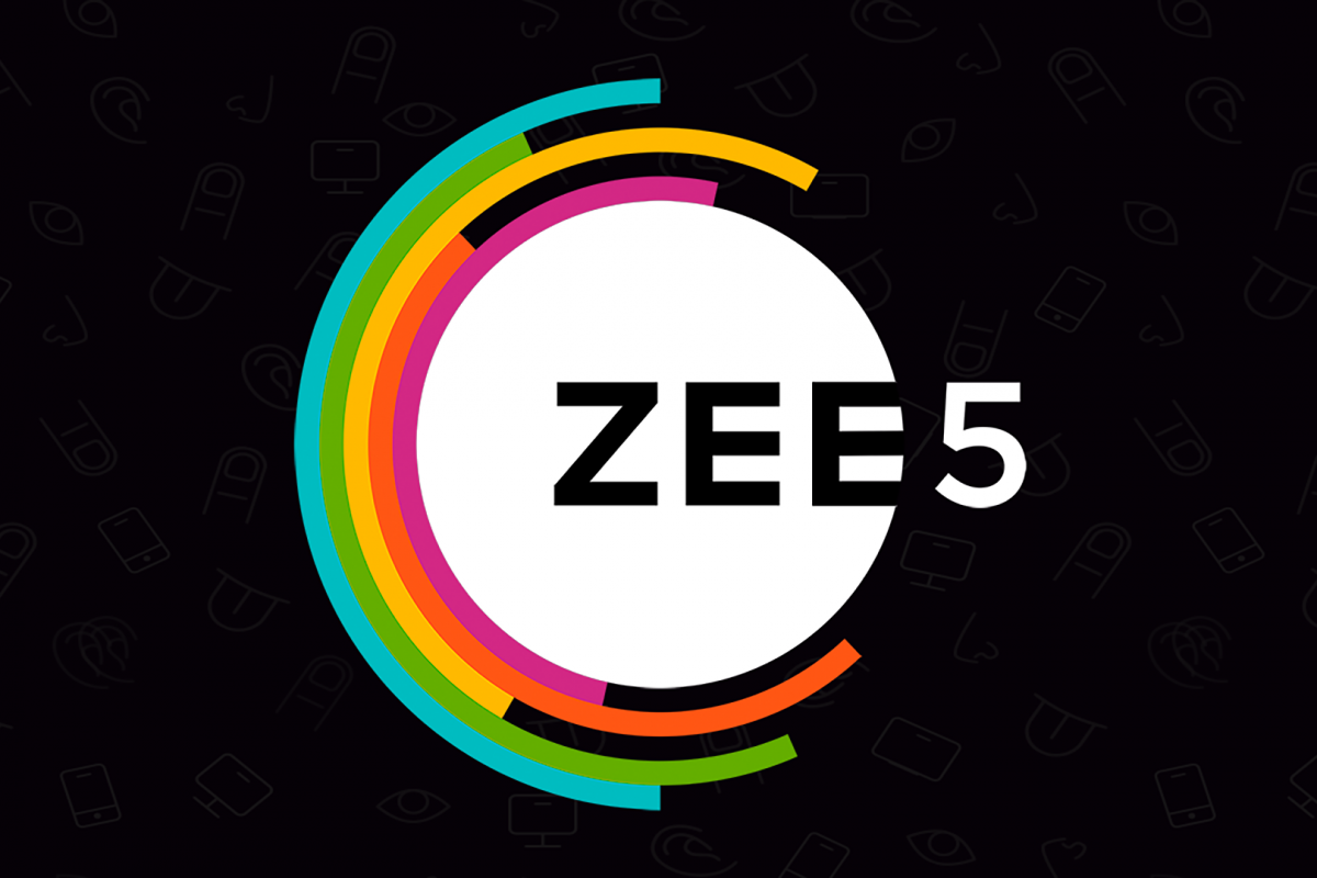 Top 9 Zee5 Original web series to begin binge watching on weekends