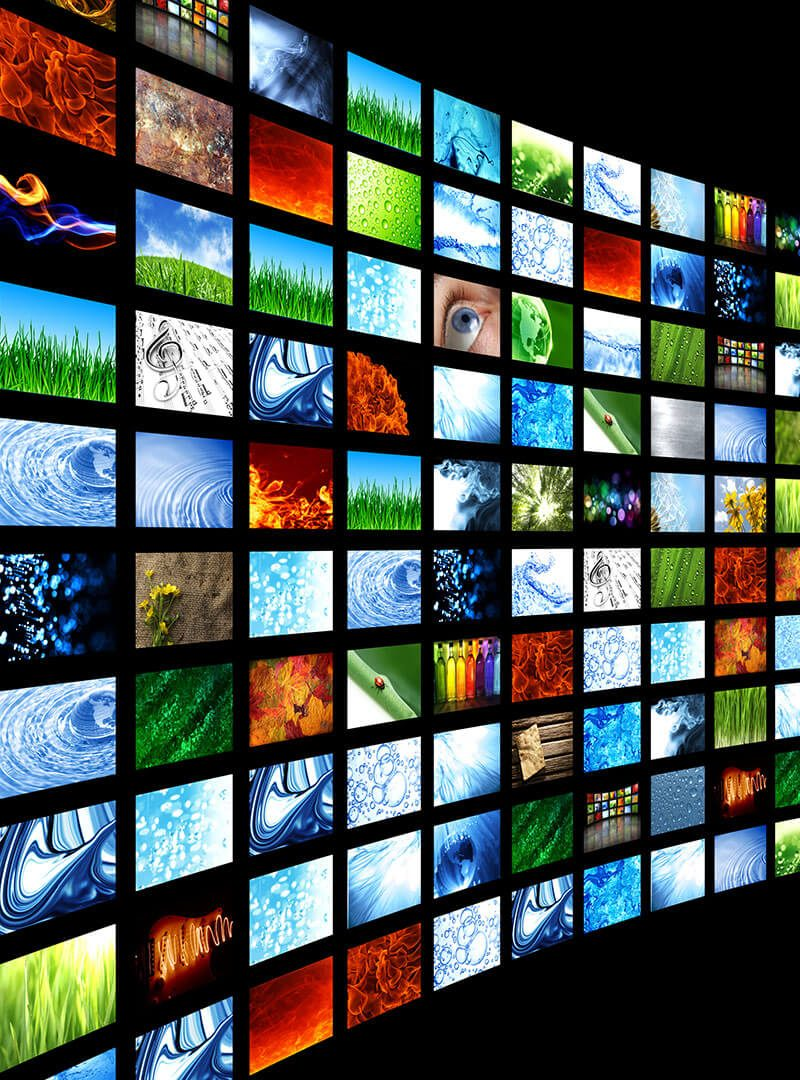 Top 7 Most effective OTT software to launch your own video app