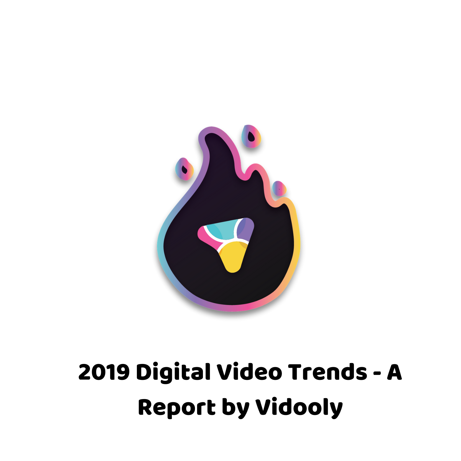 2019 Digital Video Trends