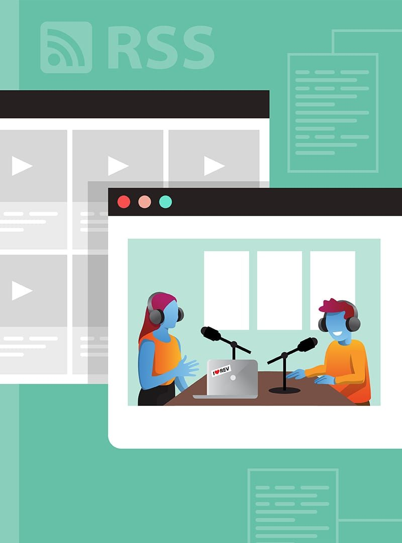Best 6 Podcast Editing Software for Audio Content Creators