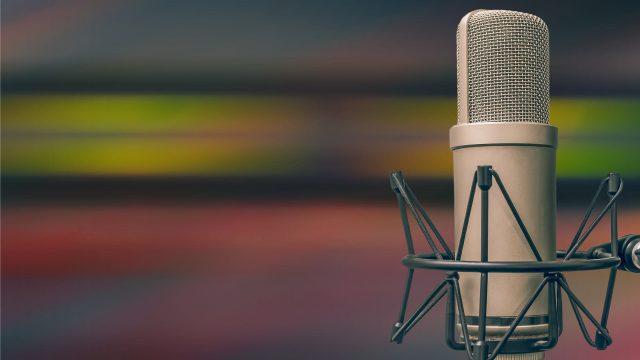 Top 7 amazing podcast recording tools for audio content creators
