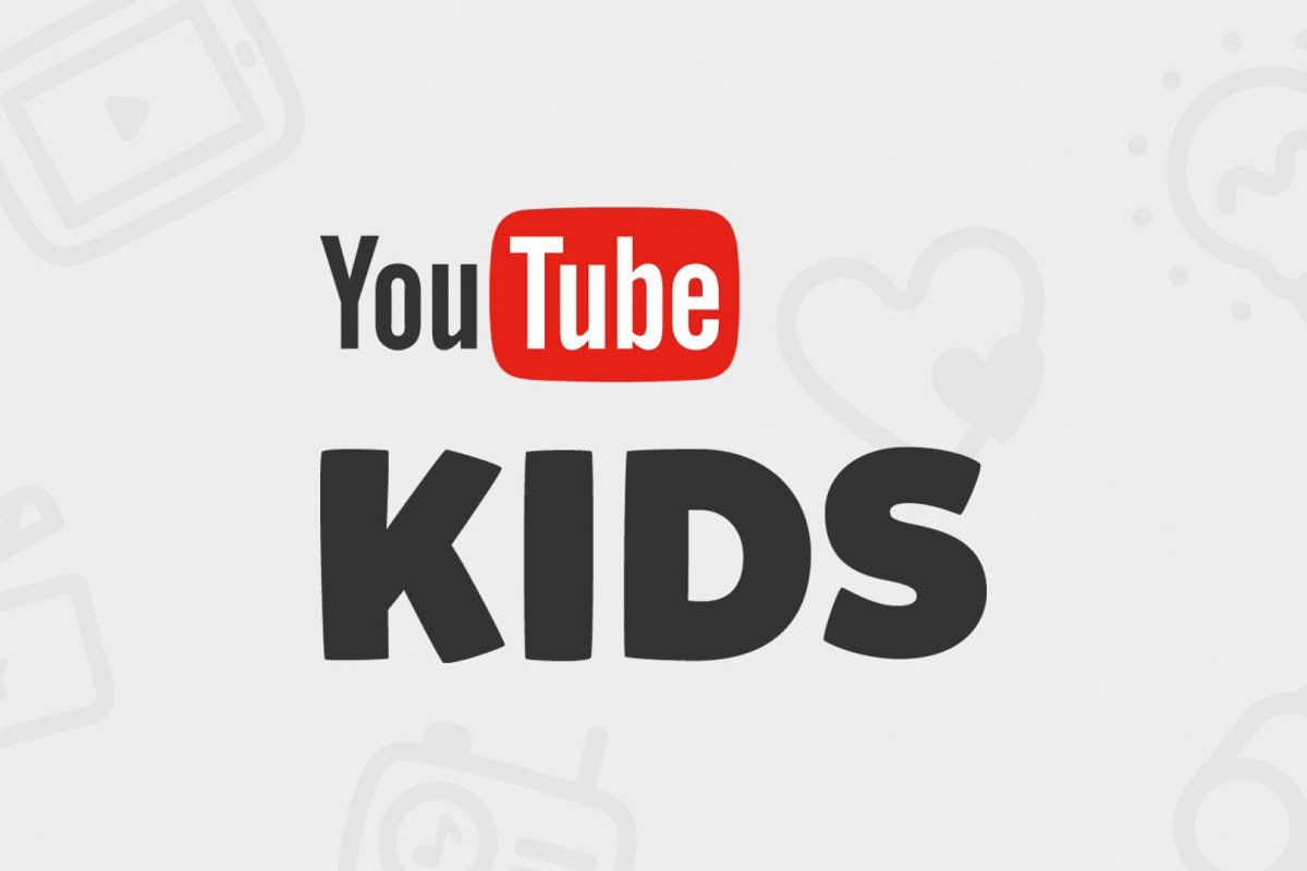 YouTube rolls out Changes after FTC Raises Concern over Children's privacy settings