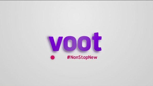 best voot web series