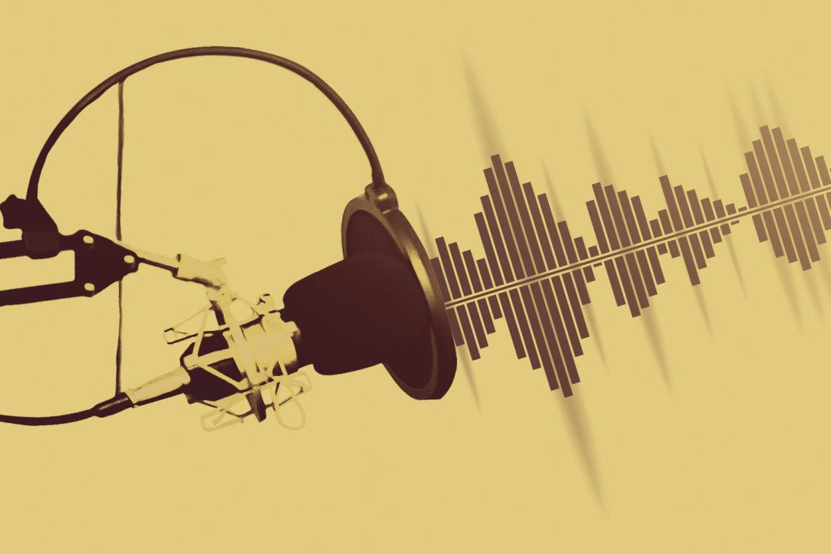 Best Podcast Marketing Tools for Audio Content Creators and Podcasters