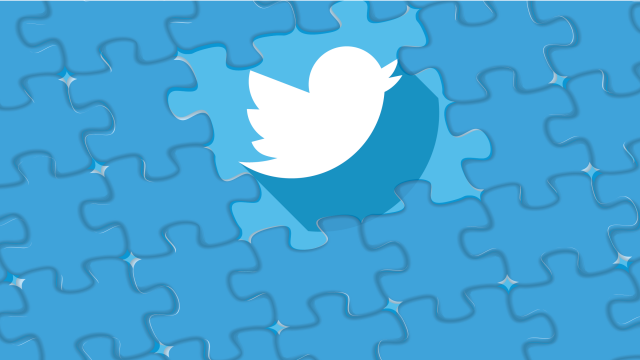 Twitter Marketing Strategy for Business: A complete guide for Marketers