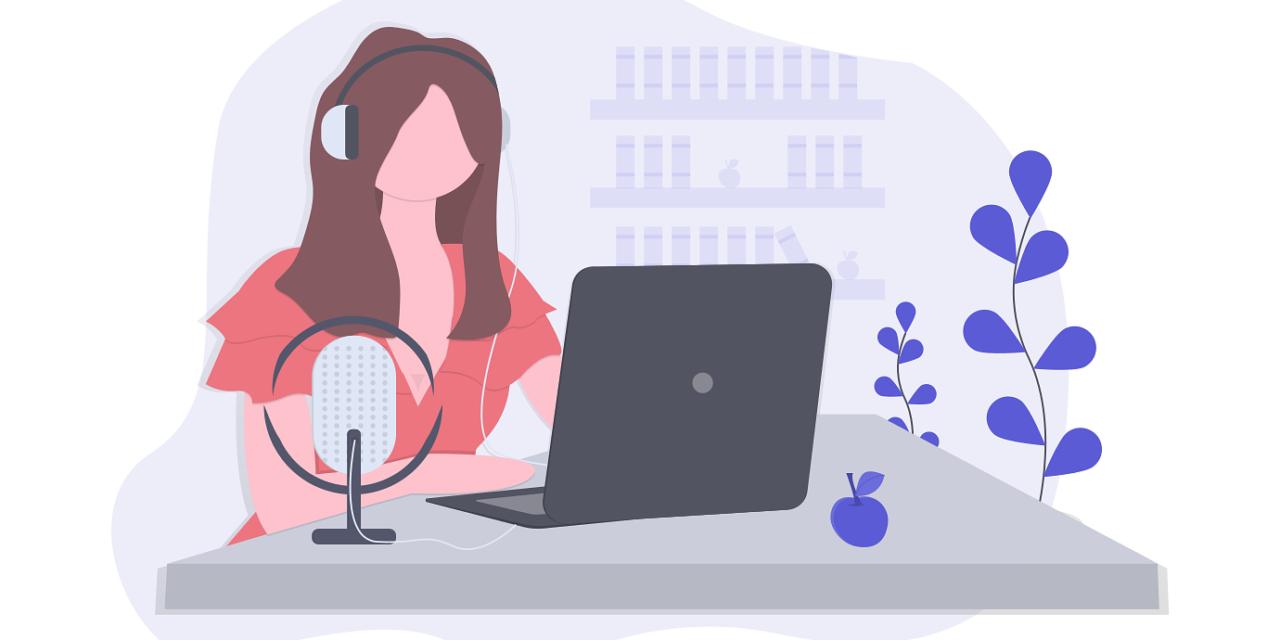 podcast marketing tools