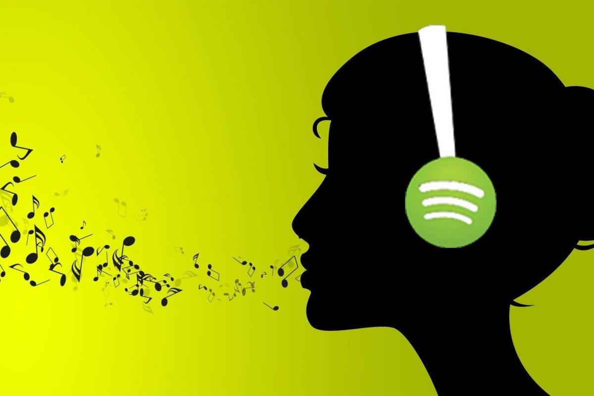 Spotify Premium Vs Spotify Free: Get the top playlists, podcasts and audio content