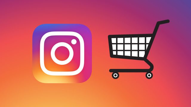 Selling on Instagram: Industry's best tips and tricks for brands that sell