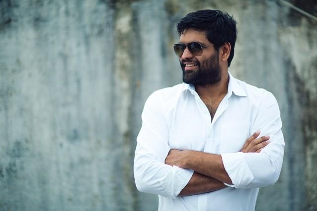 Ravi Bhagchandka – Founder of 200NOTOUT Cinemas (P) LTD