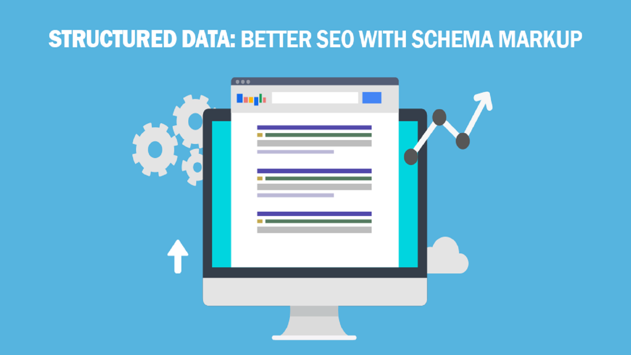 https://vidooly.com/blog/wp-content/uploads/2020/04/structured-data-better-seo-1-1280x720.png