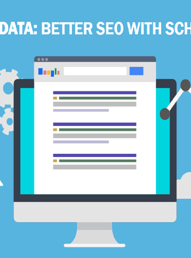 Video Schema Markup: How to Rank your Video by using Video Structure Data