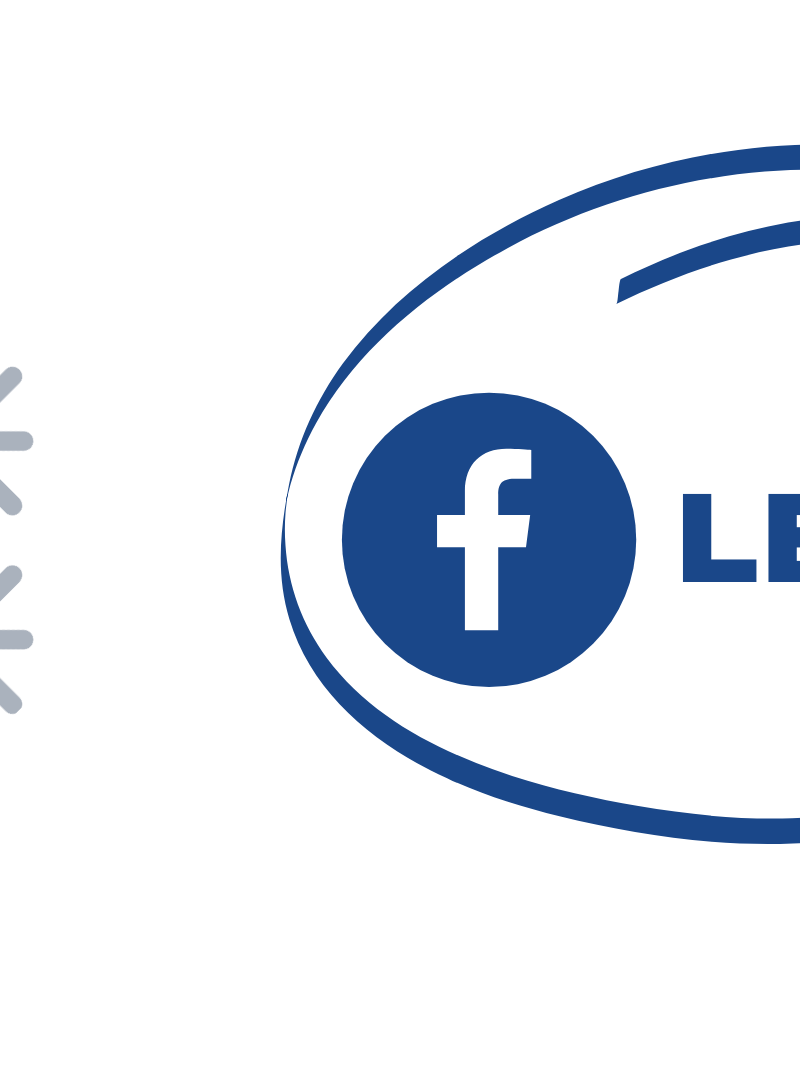 Facebook eCommerce Marketing Tips to Generate More Leads