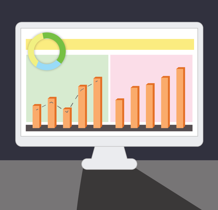 Understanding Ad metrics