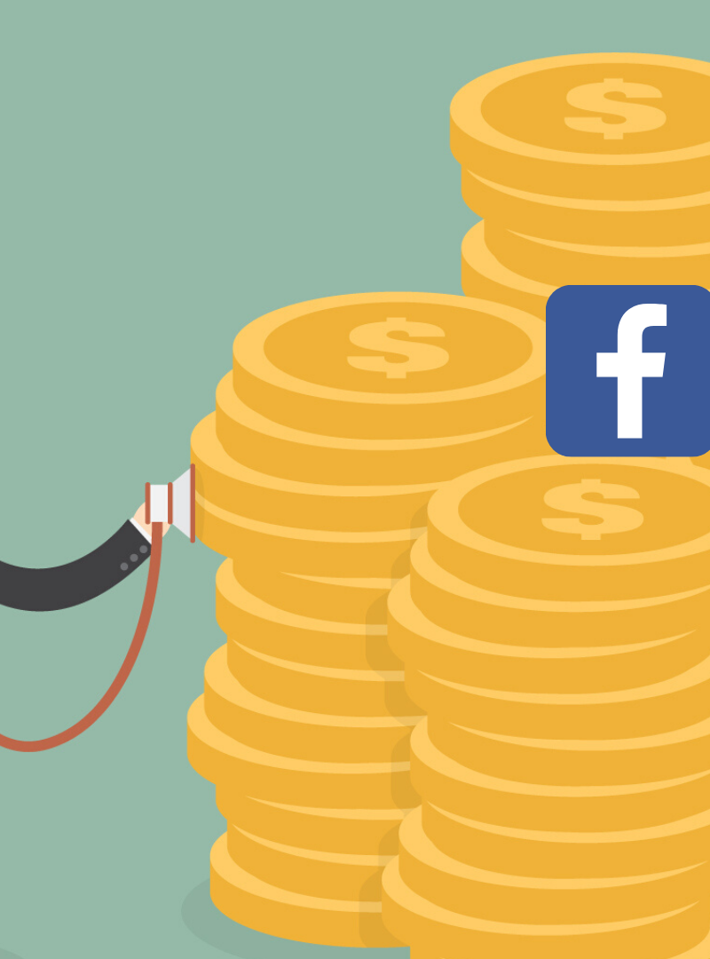 How to Reduce Facebook Ad Costs: An Ultimate Guide for Marketers