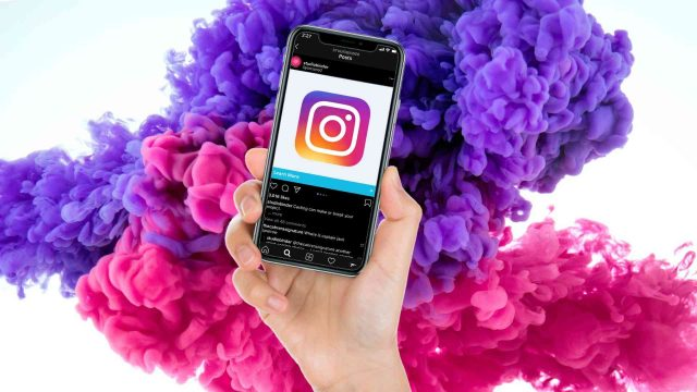 How are brands using Instagram video marketing creatively to reach audience?